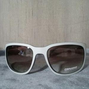 Converse Men's Sunglasses